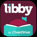 eBooks & eAudiobooks